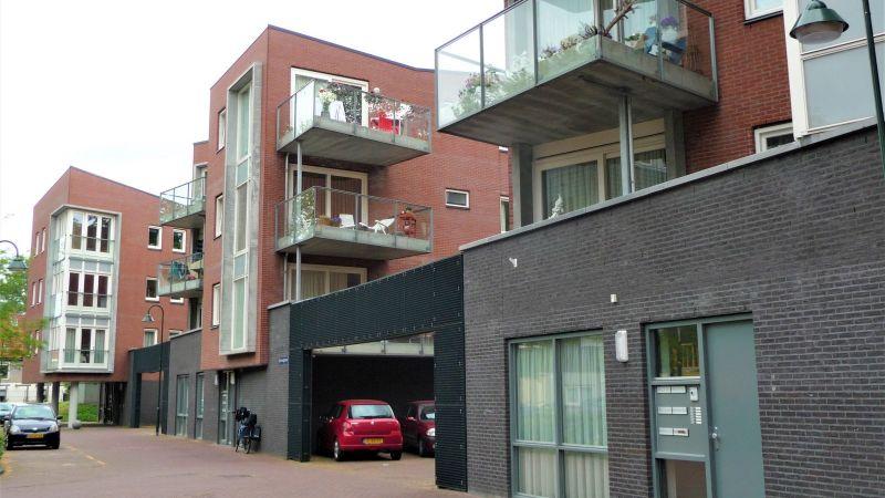 scheepmakershaven07.jpg